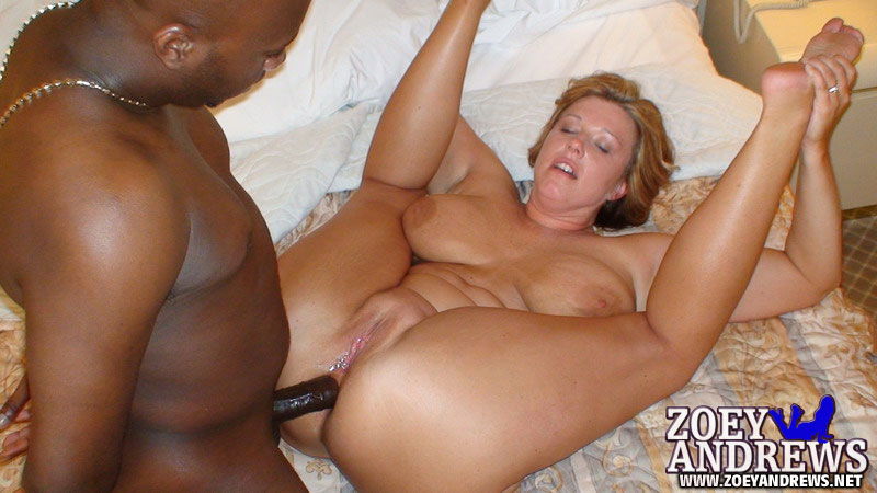 Female domination in tennessee